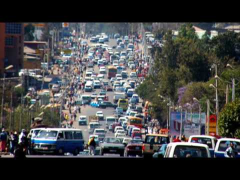 Voice Of Amhara October 23, 2016