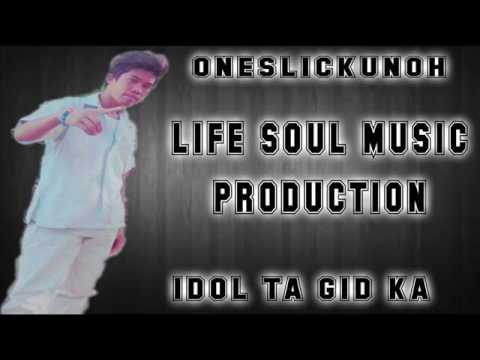 iDoL Ko - BY LIFE SOUL MUSIC PRODUCTOIN