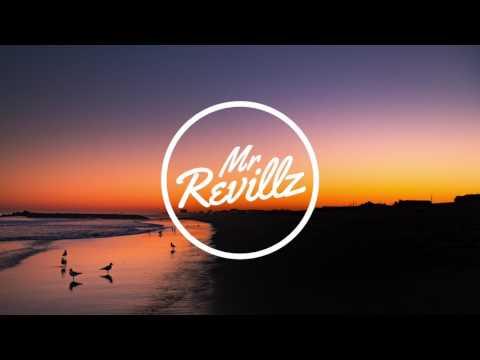 Charlie Puth - Attention (Joey Stux Remix ft. Johnny Rez)