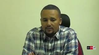 Jawar on Today's Addis Ababa conflict