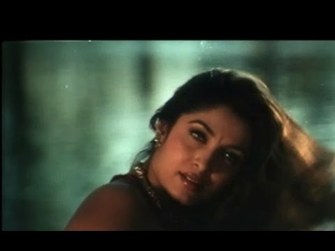 Ramya Krishnan Hot Item Song - Vicky Tamil Movie video
