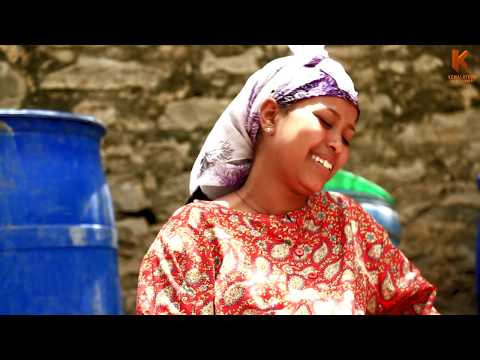 Kahta - New Ethiopia Tigrigna  Comedy 2018 (Official Video)