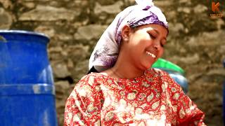 Kahta - New Ethiopia Tigrigna  Comedy 2018 (Official Video)