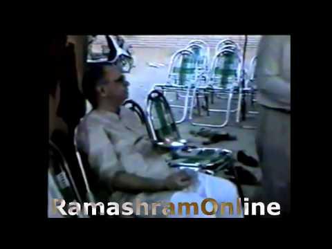 Ramashram Satsang Bhajan Aa Gaye Murshid Hamare Aa Gaye video