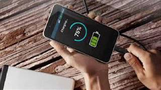 স্মার্টফোন চার্জের নিয়মগুলো জেনে রাখুন - How to android phone charge