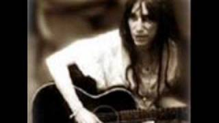 Watch Patti Smith Within You Without You video