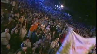 De Randfichten - Medley 2006