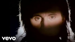 Watch Rush Distant Early Warning video