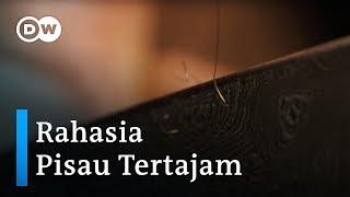 Download Lagu Pisau Paling Tajam Sedunia Gratis STAFABAND