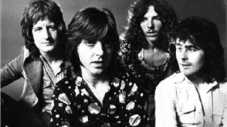 Watch Badfinger Carry On Till Tomorrow video