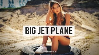 download musica Alok & Mathieu Koss – Big Jet Plane João Oliveira & Luk$ Re