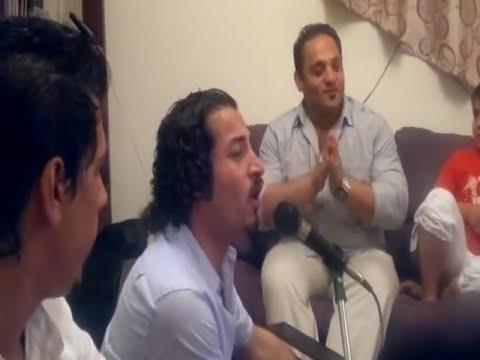 Dilagha Surood Kam Biya دل اغا سرود Dubai