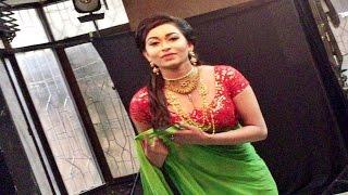 Exclusive Bangladeshi Hot Model Photoshoot Video