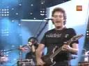 Gustavo Cerati - PUENTE - Viña 2007