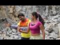 Tintumon Enna Kodeeswaran | Santhosh Pandit | Panam Varum Pokum | Malayalam Full Movie Song 2015