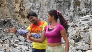 Download Tintumon Enna Kodeeswaran | Santhosh Pandit | Panam Varum Pokum | Malayalam Full Movie Song 2015 3Gp Mp4