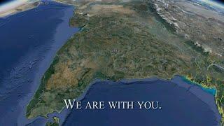 We are with You... || HudHud Cyclone || Vivek Sama