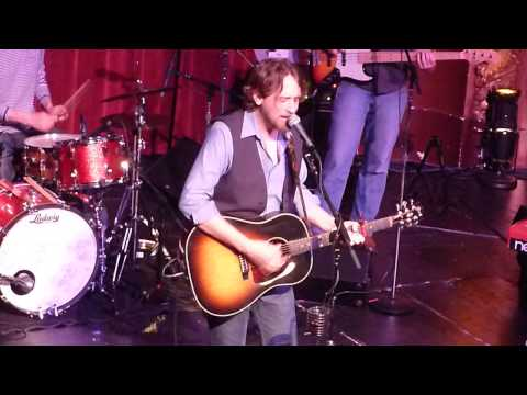 Hayes Carll - I Dont Wanna Grow Up