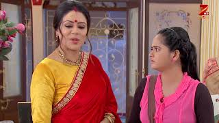 Aamar Durga - Episode 519 - September 12, 2017 - Best Scene