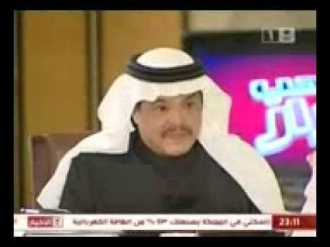لقاء معالي رئيس مؤسسة البريد السعودي - برنامج صاحب قرار
