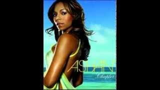 Watch Ashanti Feel So Good video
