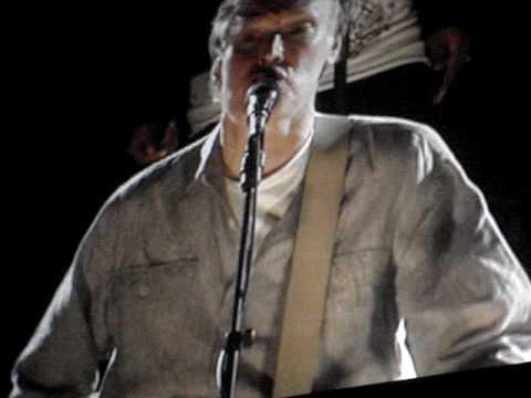Dear Mr Fantasy - Steve Winwood and Eric Clapton 6-30-09