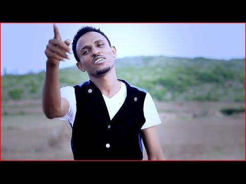 **NEW**Oromo/Oromia Music (2016) Mudin Jamal - Madda Walaabuu