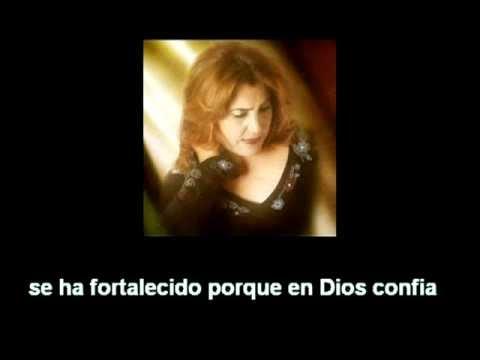 Nena Leal - La Almohada De Una Madre (letra) video