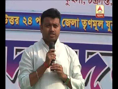 Mukul Roy will follow Mamata's instruction, hopes Shubhrangshu