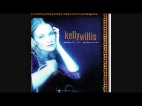 Kelly Willis - They