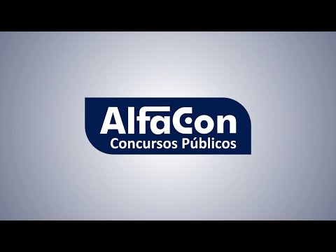 Concurso Policia Federal - Motivao - Equipe Alfa Concursos