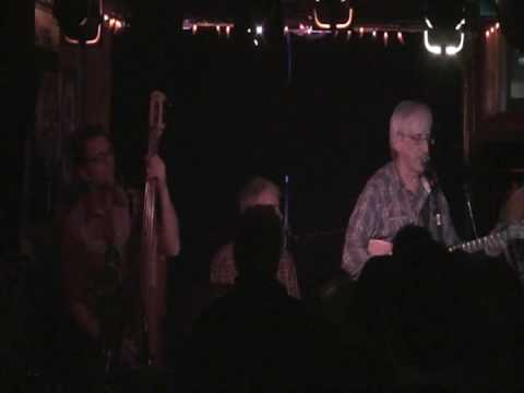 Bill Kirchen : Just Like Tom Thumb's Blues