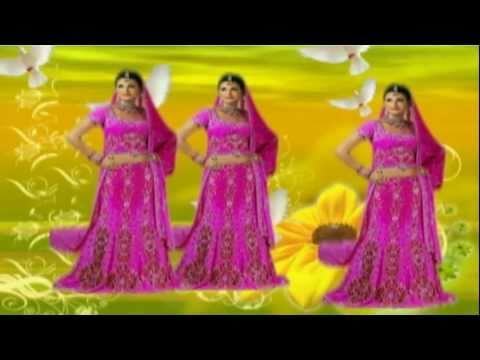 Sajan Ghar Aana Tha..HD.. MixxXXxxe