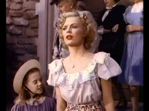 Scudda Hoo! Scudda Hay! is listed (or ranked) 28 on the list The Very Best Marilyn Monroe Movies
