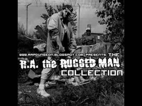 Download youtube: ra the rugged man