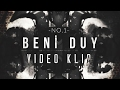 No.1 - Beni Duy (Official Video) mp3 indir