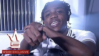 "22Gz ""Blicky Da Blicky"" (WSHH Exclusive - Official Music Video)"