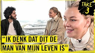 VIVIAN HOORN over haar ALTER EGO | TAKE 3
