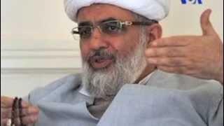 سعید امامی: فلاحیان به من دستور حذف سید احمد خمینی را داد