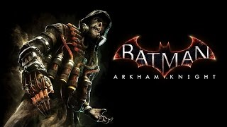 Batman AK Is Terrible On PC (MY RANT) @RocksteadyGames