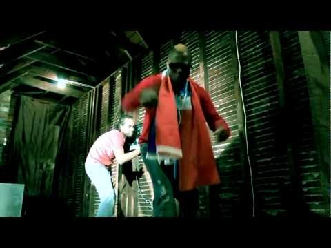 ZOE KIKI DANCE KANAVAL 2012 OFFICIAL VIDEO CLIP BY KOOL OFF BAND