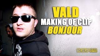 download lagu Vald - Le Making Of R.a.p. R&b De Bonjour gratis