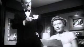 To Please a Lady (1950) - Official Trailer
