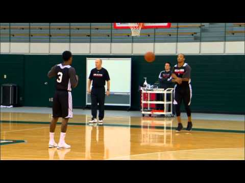Meet the Milwaukee Bucks Backcourt: Monta Ellis and Brandon Jennings