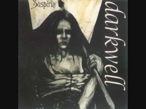 Darkwell - Blackheart