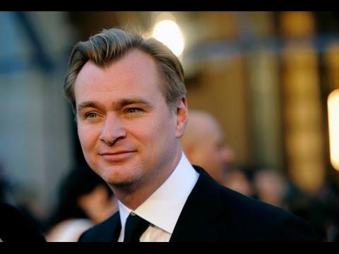 What If Christopher Nolan Directed A Vampire Or Werewolf Film? - AMC Movie News