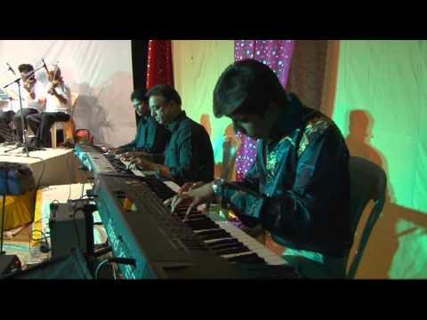 Main shayar badnaam