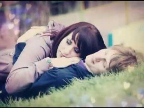Free English Romantic Sad Videos MP4 Video Download