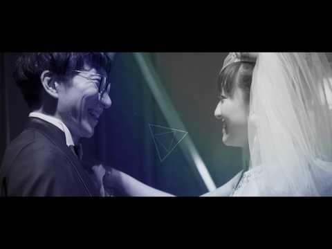 190518_直井様_REAL WEDDING MOVIE
