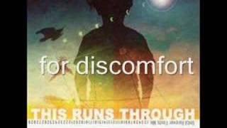 Watch This Runs Through When Halos Hold The Moon video